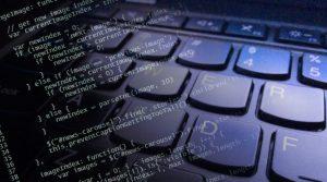 Fábrica de Softwares