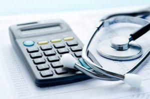 PMED – APP para consulta de preços CBHPM, TISS e AMB