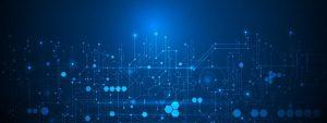 SIPSIM – Sistema para digitação do SIP, SIB e TPS para a ANS