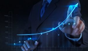 FIN – Gerenciador Financeiro