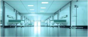 Operadora de Plano de Saúde Médico e Odontológico